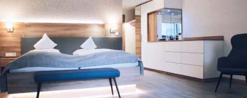 hotels bayern startseite region_edit