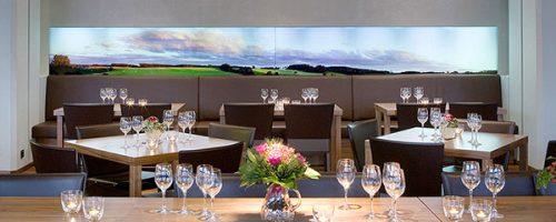 st ulrich restaurant